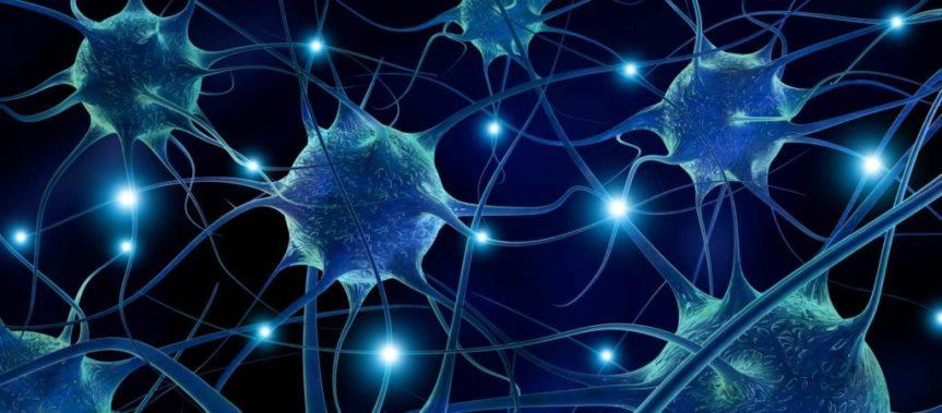 Cuadros de fármacos usados en la epilepsia –2015