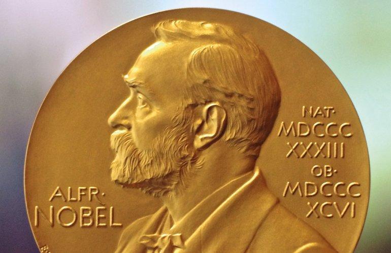 Premios Nobel de medicina – hispanohablantes