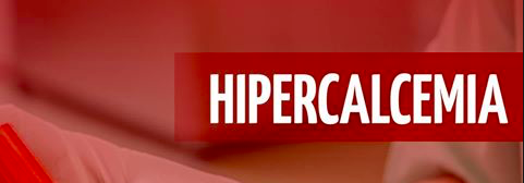 Hipercalcemia: Resumen