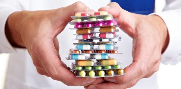 Antidiabeticos orales: cuadrocomparativo