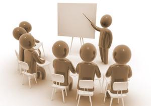 Actualización de cursos y congresos enPerú