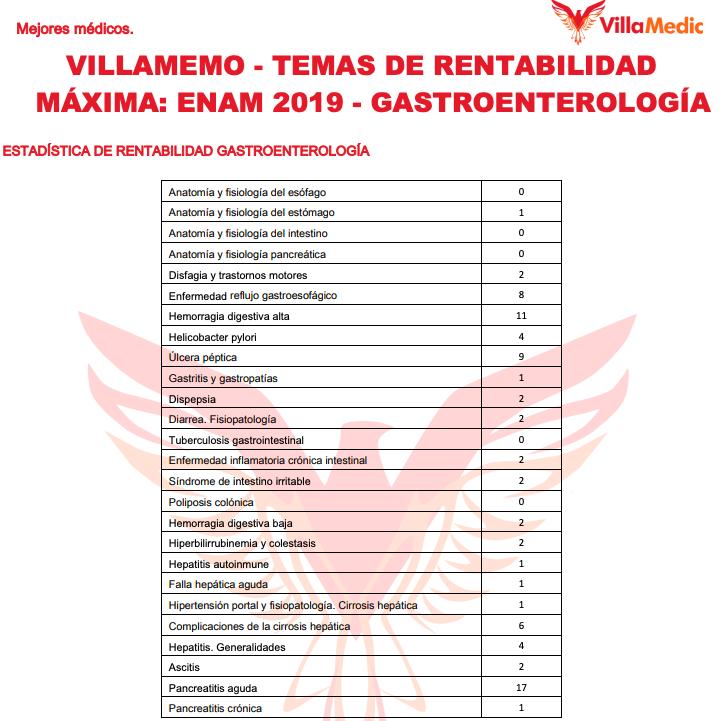 Captura de Pantalla 2019-11-02 a la(s) 16.35.36