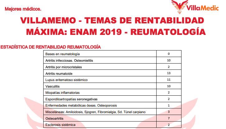 Captura de Pantalla 2019-11-02 a la(s) 16.35.55