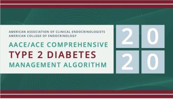 Actualización de la Asociación Americana de Diabetes 2020