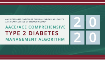 diabetes care 2020 resumen de eventos