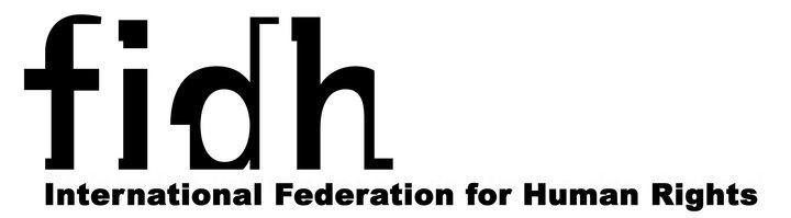 Carta abierta de las organizaciones de las Américas de la FIDH sobre la vacancia presidencial declarada por el congreso delPerú