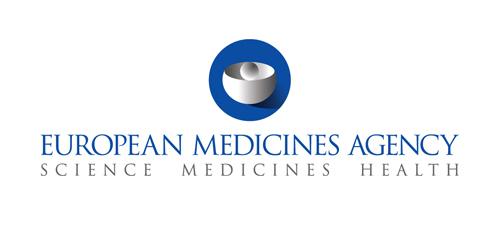 La EMA desaconseja el uso de ivermectina para la prevención o el tratamiento de COVID-19 fuera de los ensayos clínicosaleatorizados