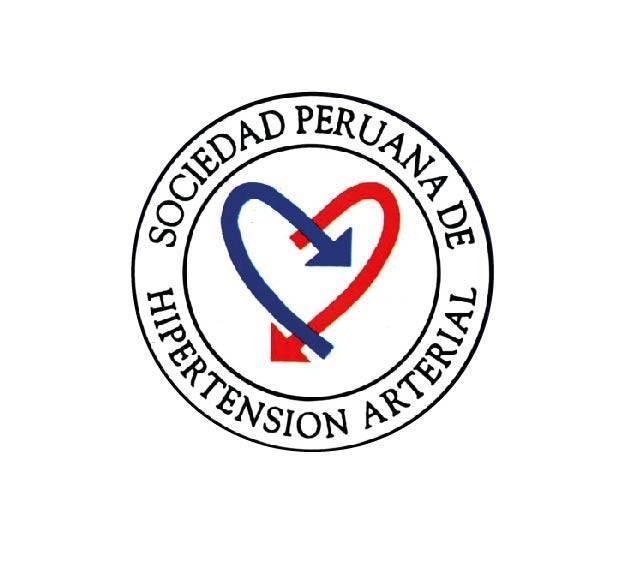 CONGRESO INTERNACIONAL BICENTENARIO DE LA SOCIEDAD PERUANA DE HIPERTENSIÓN ARTERIAL2021
