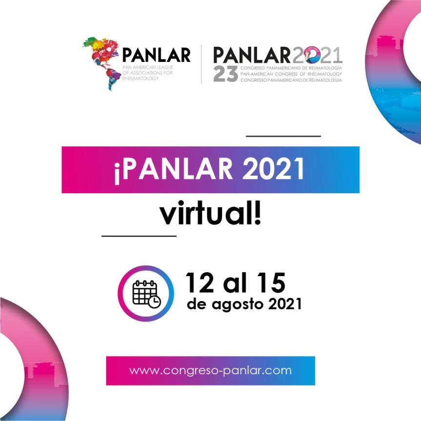 PANLAR 2021